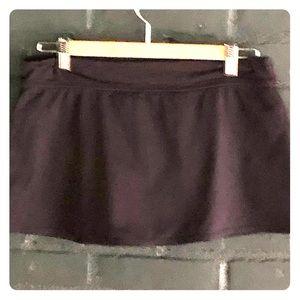GAP Swim Skirt